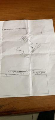Nhà 1 trệt 1 lầu KDC Hưng Phú rẻ giá bất ngờ