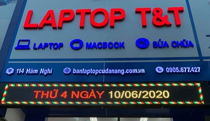 Cửa hàng van tien T& T