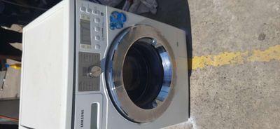 Máy giặt Samsung công nghệ inverter 8kg