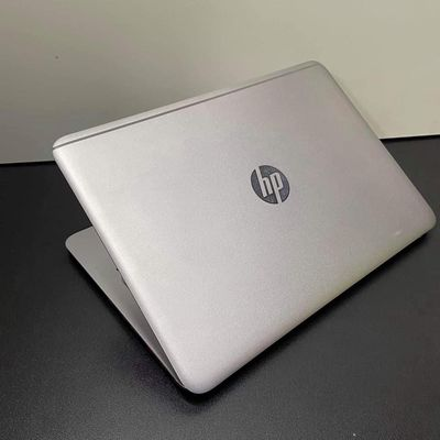 HP Folio 1040 G3 i5 & i7 (USA - VINH LAPTOP)