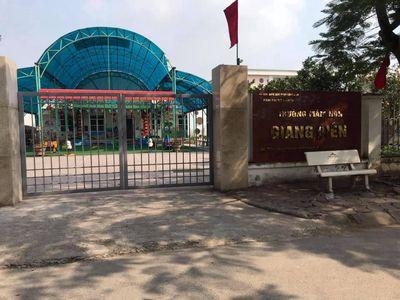 Đất Quận Long Biên 150m²