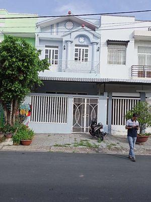 Bán đất dt 5*25 đường N12 khu Hoàng Phát