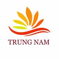 Cửa hàng CTy TNHH Trung Nam