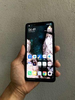Xiaomi Mi 8 SE nguyên zin