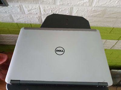 Dell 6440 core i7-4610 RAM 4G ổ cứng 500G vỏ nhôm
