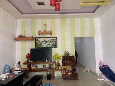 Bán nhà mặt tiền Lương Anh Quang cách Ymoan 50m