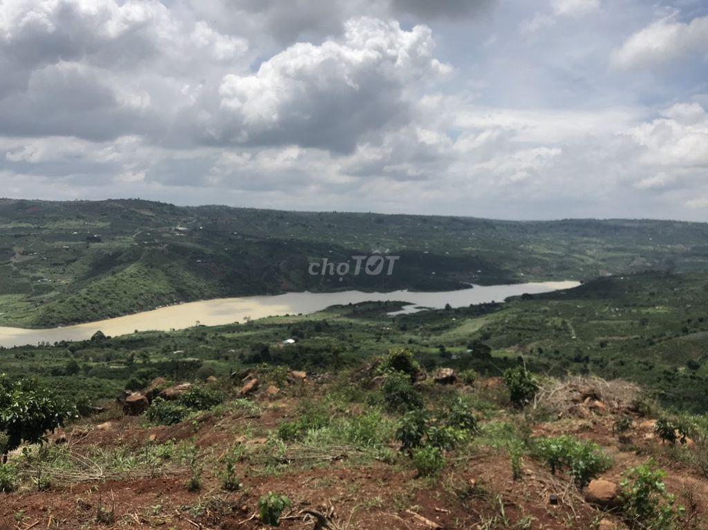 0848088170 - Cần bán gấp đất xã Tân Nghĩa view sông Đồng Nai