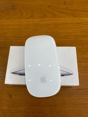 Chuột Apple Magic Mouse 2 (like new 99%)