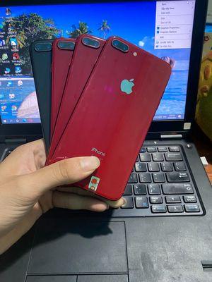 Iphone 8Plus Quốc Tế 64gb thanh lý dọn quán