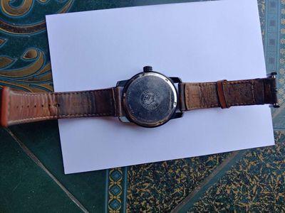 Cần bán Đồng hồ nam Citizen BM8475-26E