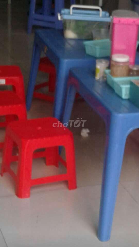 0966645600 - Tủ bán hàng bàn ghế nồi dù che nắng