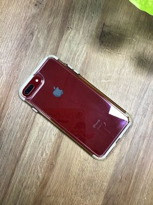 iPhone 8 Plus 64G / Red Color / Full Màu / Bán Gop