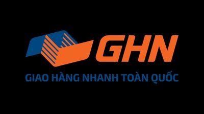 Bưu Cục 163 Nguyễn Đình Chiểu-Q.3-Tuyển Shipper