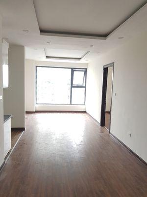 bán gấp căn 2 ngủ chung cư An Bình City siêu đẹp.