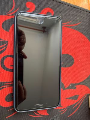 Bán Iphone 7 plus quốc tế LLA( Mỹ)