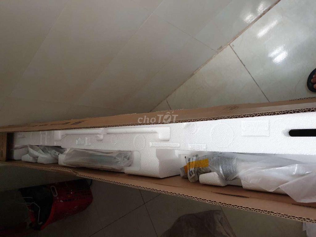 0368449929 - Tivi sony 4k. 55IN like new. BH 5/2022. FULLBOX