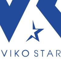 Viko Star