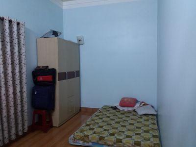 Giá quá là ok cho 1 căn nhà 1.5 tầng  3 ngủ 2wc