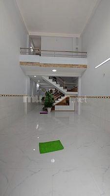 Cần bán nhanh nhà 90m2 quận Tân phú,SHK riêng