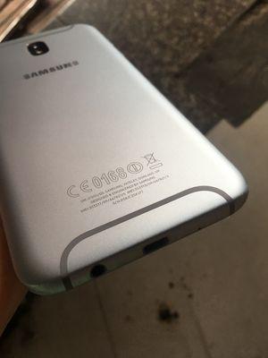 Samsung Galaxy J7 Pro 3/32Gb hai sim