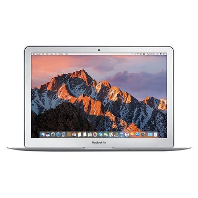 (Newseal) Macbook Air 2017 13.3 i5/8gb/128GB SA/A