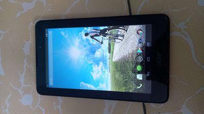 Acer Iconia Tab 7 A1-713 2sim nghe goi