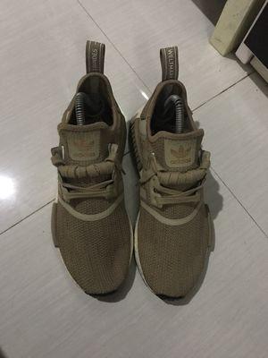 giày Adidas NMD R1