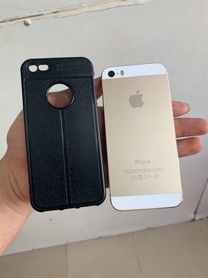 IPhone 5s 32gb zin keng full chức năng