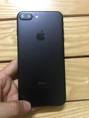 Iphone 7 plus quốc tế 32gb vân nhạy