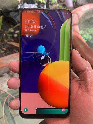 Samsung Galaxy A50s 4g/64g