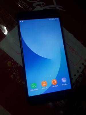 Samsung Galaxy J7+ 32gb ram 4gb