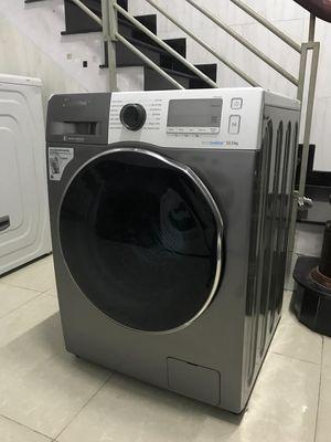 Máy giặt-sấy 10,5kg (tiện lợi cho gia đình)