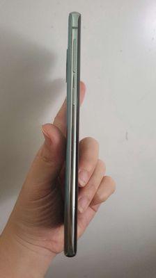 Cần thanh lí Galaxy S10 Xanh 128 GB