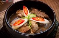 Thực phẩm nhập khẩu  Phạm Phương
