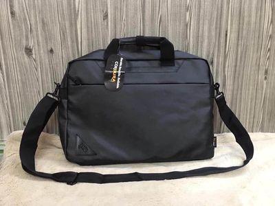 túi đeo công sở Ms95 sale 650k - Hãng cordura Nhật