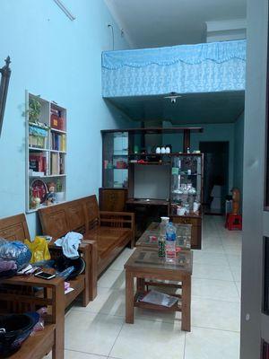 Bán nhà 2 tầng trong ngõ 64 đường Nguyễn Duy Năng