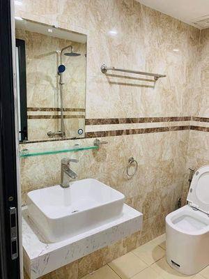 Bán gấp chung cư mini Lê Quang Đạo, 6 tầng, oto đỗ