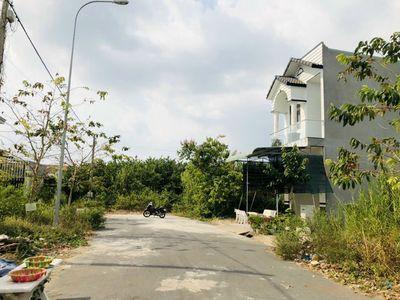 Bán B15-23, Đường B15, KDC Phú An, Phường Phú Thứ
