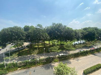 Chung cư Quận Tân Phú 69m² 2 PN 1,8tỷ hỗ trợ vay