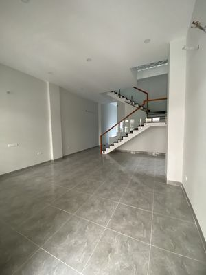 Văn phòng Quận Gò Vấp 50m²