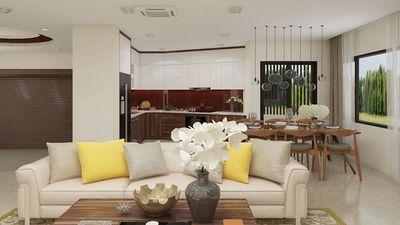 Chính chủ đầu tư bán chung cư mini Hồ Tùng Mậu 550