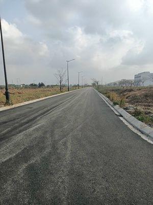 Bán đất KDC Đại An 2, phường Tứ Minh, HD, nhiều di