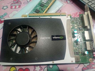 ram 2 ghi PC kington ddr3, Card man hình