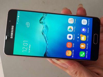 Samsung galaxy A5 đẹp 99%