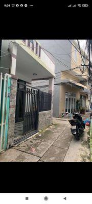 Chào bán nhà hai mk Nguyễn Phước nguyên