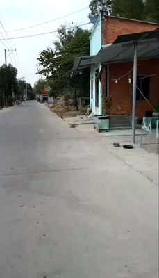 Bán lô đất xã Tân lập bắc tận Uyên đt 700m