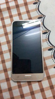 Samsung j120 gold 99% 2sim , pin lâu