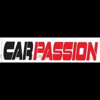 CAR PASSION.