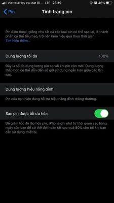 Cần bán hoặc GL iphone X hoặc XR