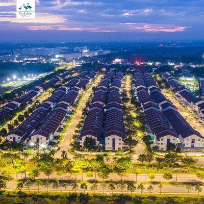 Bán căn nhà đối diện Đại Học Việt Đức